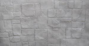 Gray Slate